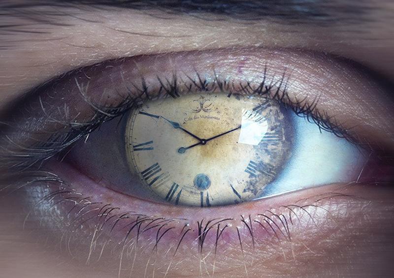 Клинический психолог рассказал, почему люди живут прошлым и стоит ли начинать жизнь с чистого листа